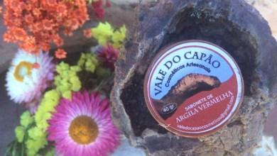 Photo of Chapada: Empresa familiar no Vale do Capão investe em cosméticos naturais como saída para crescimento financeiro