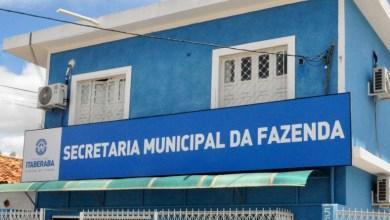 Photo of Chapada: 'IPTU on-line' é lançado pela prefeitura de Itaberaba com opções de pagamento com desconto