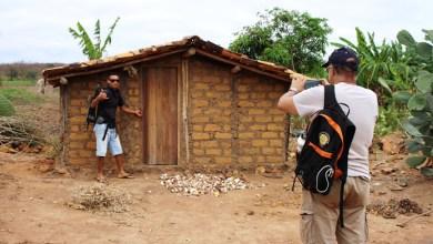 Photo of Chapada: Novos roteiros de base comunitária são lançados em proposta turística que envolve o sul do Parque Nacional