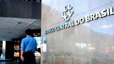 Photo of #Polêmica: Banco Central coloca edital sobre movimentações financeiras de parentes de políticos em consulta pública