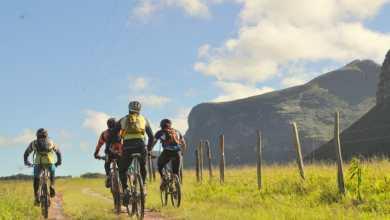 Photo of Chapada: Ibicoara recebe desafio de Mountain Bike 'Rota do Café' no dia 10 de fevereiro; saiba mais