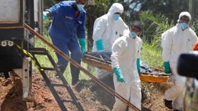 Photo of #Tragédia: Sobe para 99 o número de mortos e há 259 desaparecidos em Brumadinho