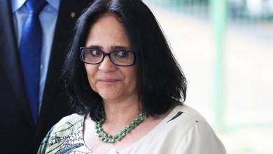 Photo of #Polêmica: Ministra Damares investe mais de R$1 milhão em campanha pela abstinência sexual