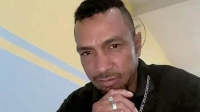 Photo of Chapada: Quatro pessoas espancam homem até a morte no município de Ituaçu