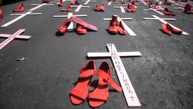 Photo of Casos de feminicídio na Bahia chamam atenção para como identificar relações patológicas
