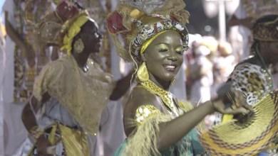 Photo of #Bahia: Filme 'Sou Carnaval de São Salvador' estreia 24 de janeiro nos cinemas