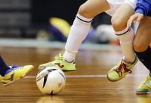 Photo of Chapada: Taça Brejinhos de Futsal Masculino terá final entre 'Expresso' e 'Flora' no sábado