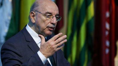 Photo of #Polêmica: Ministro da Cidadania de Bolsonaro extingue pastas da Cultura e Esportes