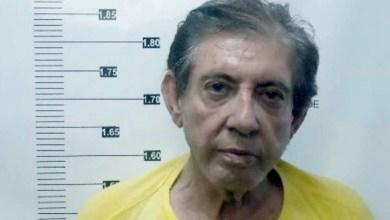 Photo of #Brasil: João de Deus e esposa são indiciados por porte ilegal de arma; médium também responderá por crime sexual