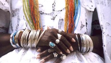 Photo of #Polêmica: Record é condenada e terá de transmitir quatro programas sobre religiões de matriz africana