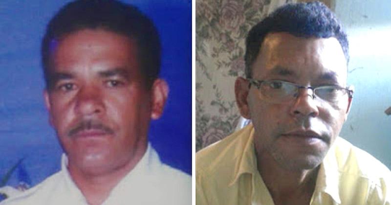 Chapada: Homens morrem soterrados em mina de esmeraldas no município de Pindobaçu
