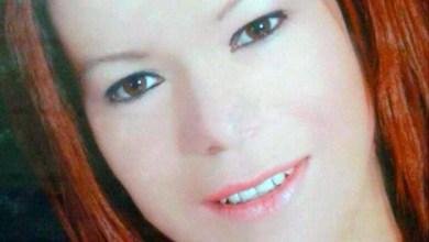 Photo of Chapada: Mulher fica ferida após ser agredida no rosto com peso de academia por companheiro