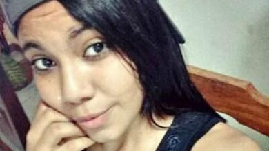 Photo of Chapada: Duas jovens de 18 anos morrem após moto em que estavam bater de frente com carro em Pindobaçu