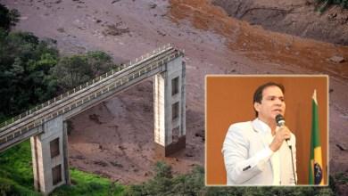 Photo of Presidente da UPB faz alerta sobre a mineração na Bahia e risco de rejeitos de barragem em Brumadinho atingir o São Francisco