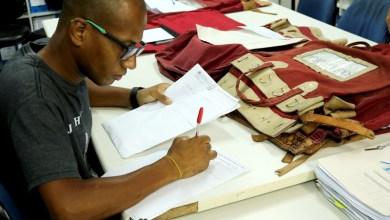 Photo of Circulação de documentos em papel entre órgão estaduais cai 63% com SEI Bahia
