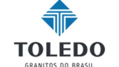 Photo of Comunicado: Empresa Toledo Granitos do Brasil obteve licença para operar na região de Iramaia
