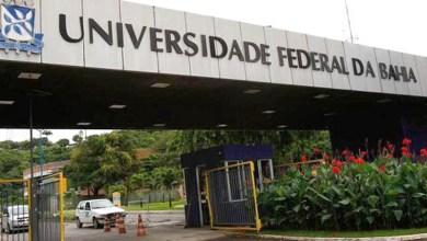 Photo of #Bahia: Ufba abre inscrições de concurso para professores; salário chega a R$ 9,5 mil