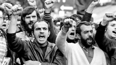 Photo of #Artigo: A importância da participação na política