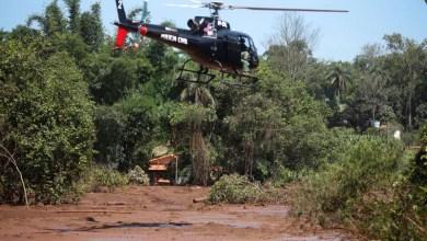Photo of #Tragédia: Número de mortes confirmadas sobe para 224 devido ao rompimento de barragem em Brumadinho