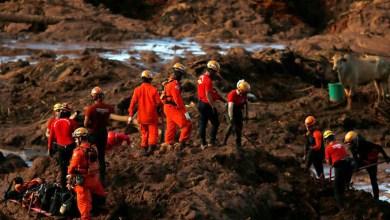 Photo of #Brasil: Justiça mantém prisão de funcionários da Vale por causa da tragédia em Brumadinho