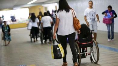 Photo of #Bahia: MPF quer garantir educação especializada e acessibilidade para estudantes com deficiência em municípios