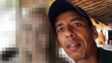 Photo of #Bahia: Delegacia do município de Central conclui inquérito sobre morte de sindicalista