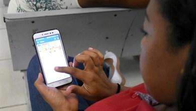 Photo of #Bahia: Cidadão deverá acessar histórico do licenciamento do veículo pela internet a partir de março