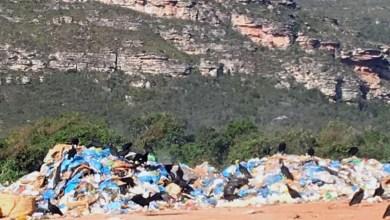 Photo of #Bahia: Apenas 43 dos 417 municípios do estado têm aterro sanitário, aponta Sedur