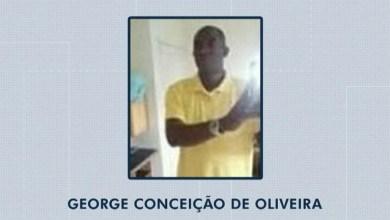 Photo of #Tragédia: Corpo de baiano morto em área onde barragem de Brumadinho rompeu é encontrado