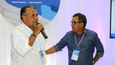 Photo of Chapada: Nova Redenção quer implantação de Policlínica Regional; político lembra de conquistas via consórcio