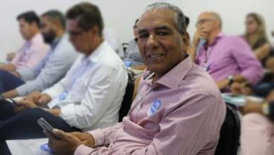 Photo of Chapada: Prefeito de Lençóis apoia Consórcio de Saúde, mas depende de autorização da Câmara de Vereadores