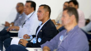 Photo of Chapada: Prefeito de Itaetê é a favor do Consórcio de Saúde e dá exemplo de ações conquistadas via associativismo
