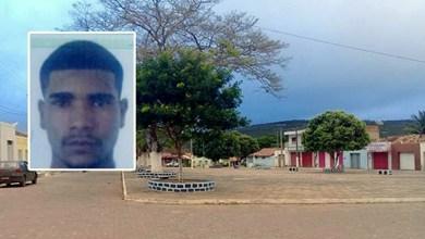 Photo of Chapada: Homem é morto após ser perseguido por criminosos no município de Morro do Chapéu