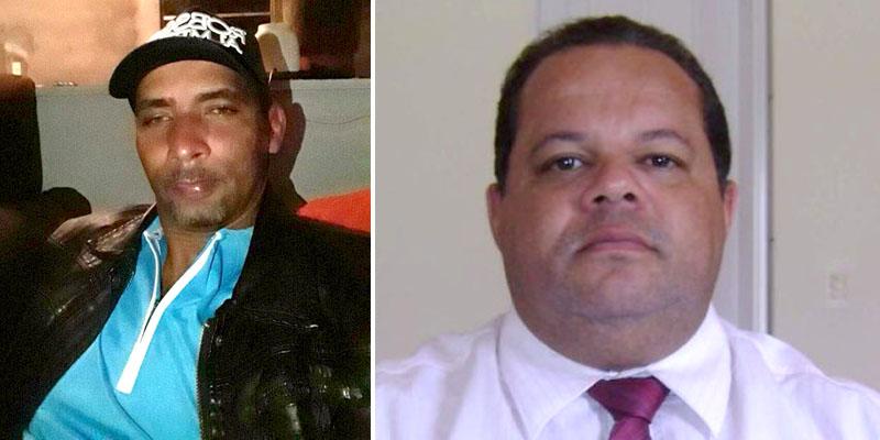 Chapada: Suspeito de matar delegado de Barra da Estiva morre em confronto com a polícia em Utinga