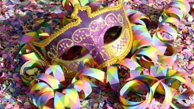 Photo of #Carnaval: Saiba quais os cuidados com a saúde para curtir a festa momesca sem sustos