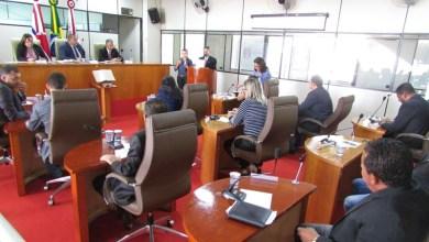Photo of Chapada: Comissões permanentes da Câmara de Vereadores de Morro do Chapéu são definidas para o novo biênio