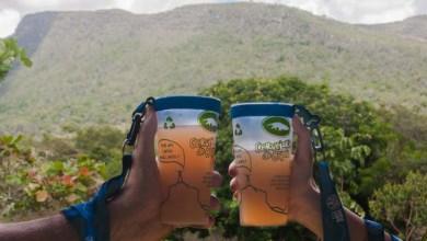 Photo of Chapada: Carnaval do Capão inova com copos ecológicos; duas empresas realizam campanha