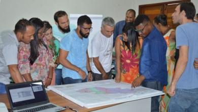 Photo of #Bahia: Encontro de Agroecologia em Juazeiro reúne membros de organizações públicas e da sociedade