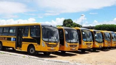 Photo of #Bahia: Governo estadual adia pagamento de IPVA 2020 do transporte escolar para setembro de 2021