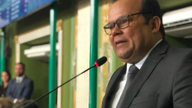 Photo of #Salvador: Presidente da Câmara reabre trabalhos legislativos e defende proximidade com a população