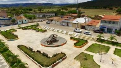 Photo of #Chapada: Jussiape entre os municípios baianos que não possuem atendimento ao público a distância, aponta IBGE