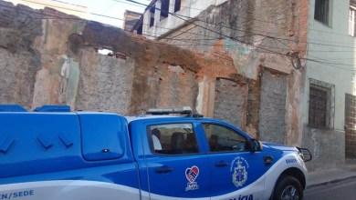 Photo of #Salvador: Polícia deflagra 'Operação Carnaval' e cumpre mais de 10 mandados na capital