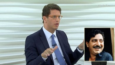 """Photo of #Polêmica: """"Que diferença faz quem é Chico Mendes"""", diz ministro do Meio Ambiente do governo Bolsonaro"""