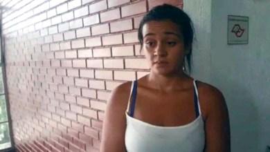 Photo of #Brasil: Mulher que ajudou em resgate no acidente que matou Boechat e piloto ganha apoio financeiro para cirurgia no cérebro