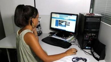 Photo of #Bahia: Selecionados do programa 'Partiu Estágio' devem se apresentar até a quinta-feira