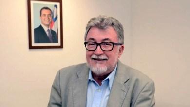 Photo of #Bahia: Rui Costa anuncia João Carlos Oliveira para o comando da pasta de Meio Ambiente
