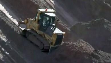 Photo of Chapada: Simulado treina moradores e servidores sobre o que fazer caso barragem se rompa em Jacobina