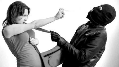 Photo of #Brasil: Deputado propõe que mulheres andem com spray de pimenta e armas de eletrochoque