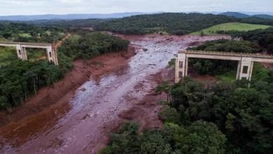Photo of #Polêmica: Houve detonação de explosivos em barragem de Brumadinho antes de tragédia, confirma polícia