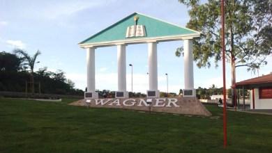 Photo of Chapada: Moradores do município de Wagner também estão indignados com quantidade de muriçocas